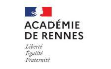 retouraccueil Collège Broussais